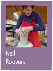 Nell Roovers